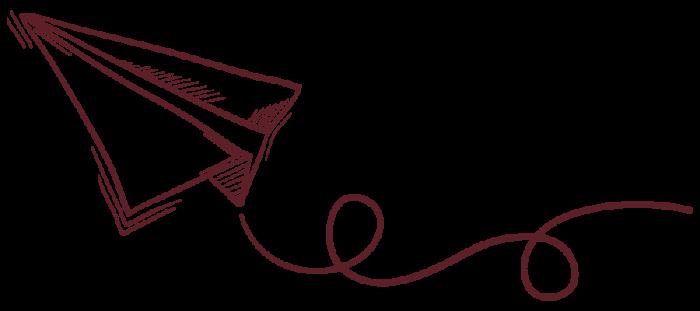 modes-papierflieger